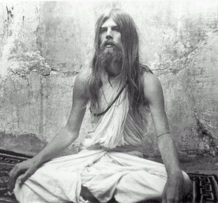 Bhagvan Das