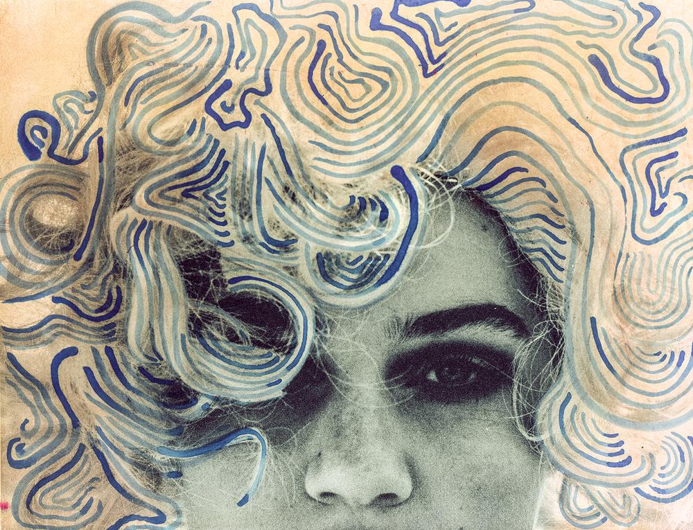 mia_polaroid_high_res-2.jpg