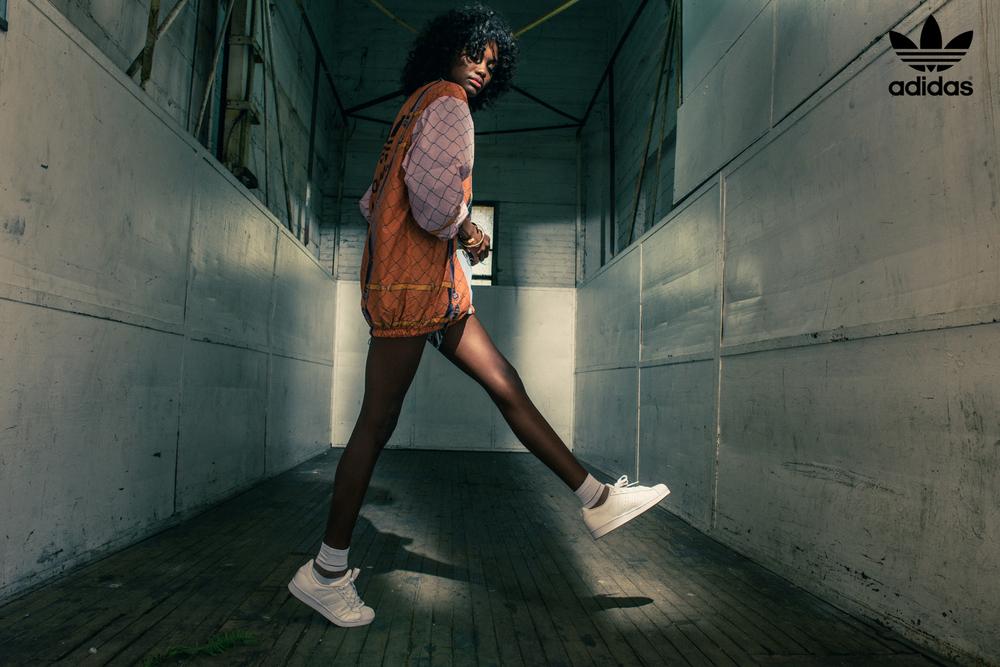 adidas_look_8_-179.jpg