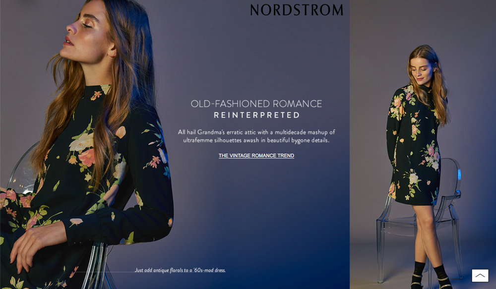 nordstrom website 2.jpg