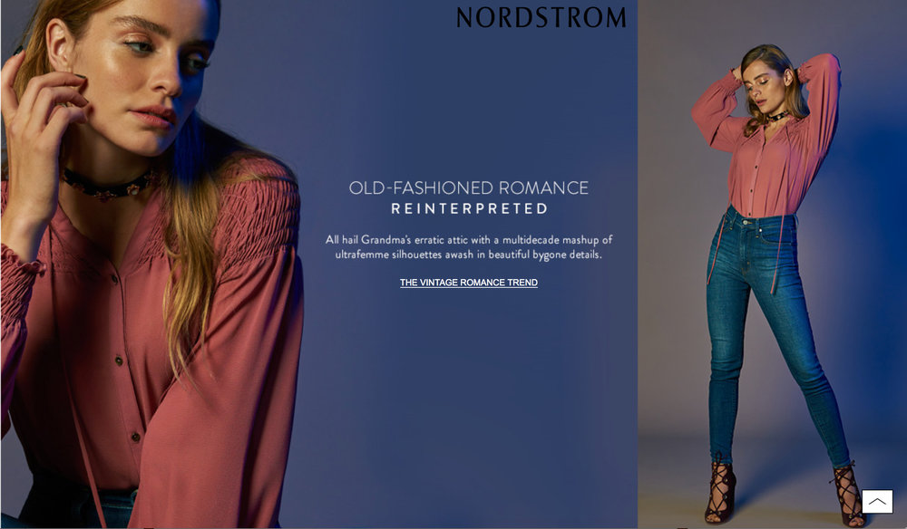 nordstrom website 3.jpg