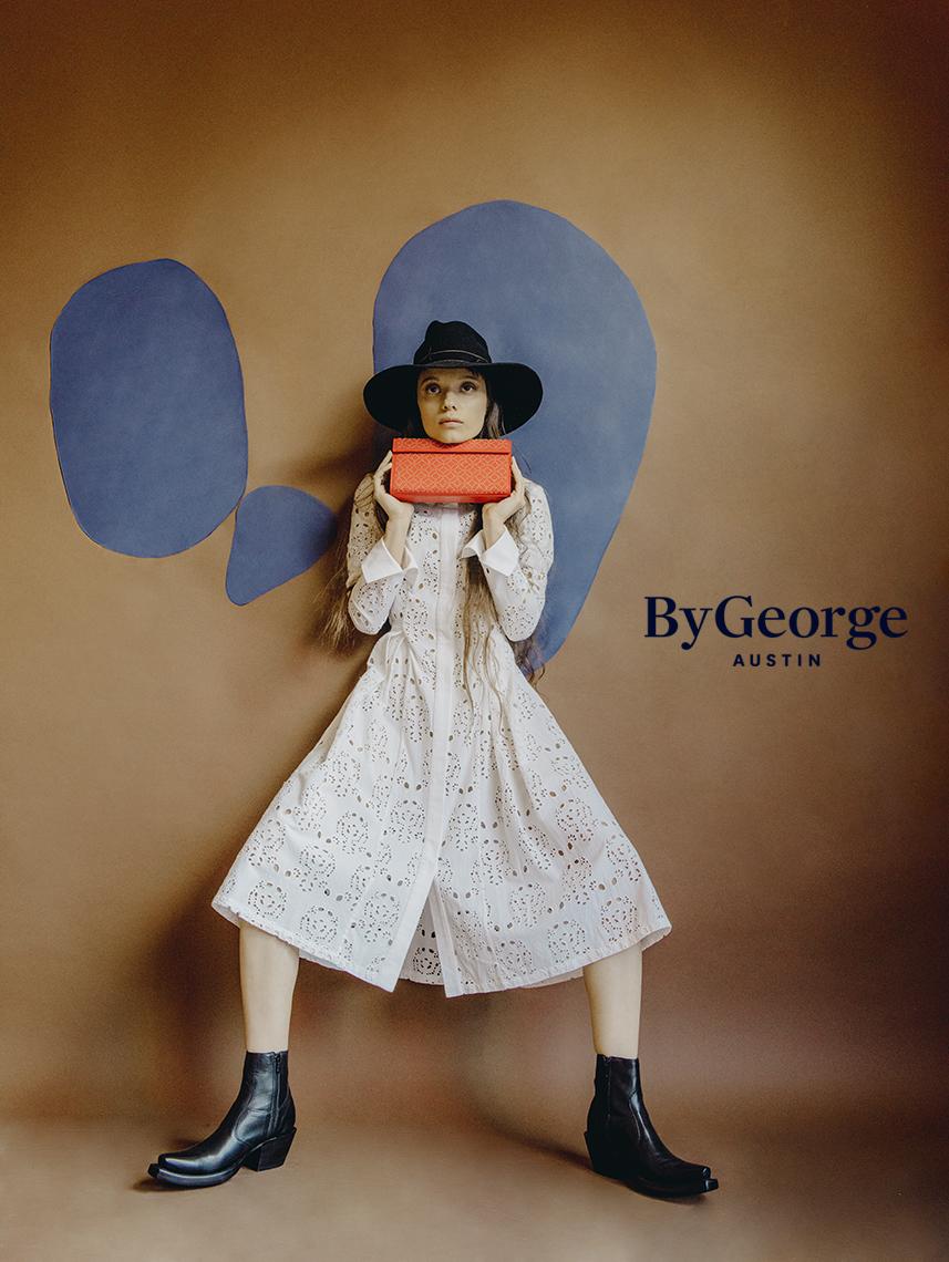 by_george_look_5_-3_e.jpg