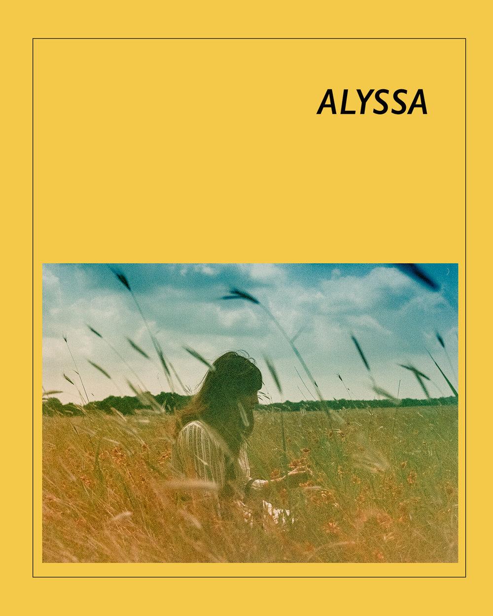 alyssa_yellow_background_3-2.jpg