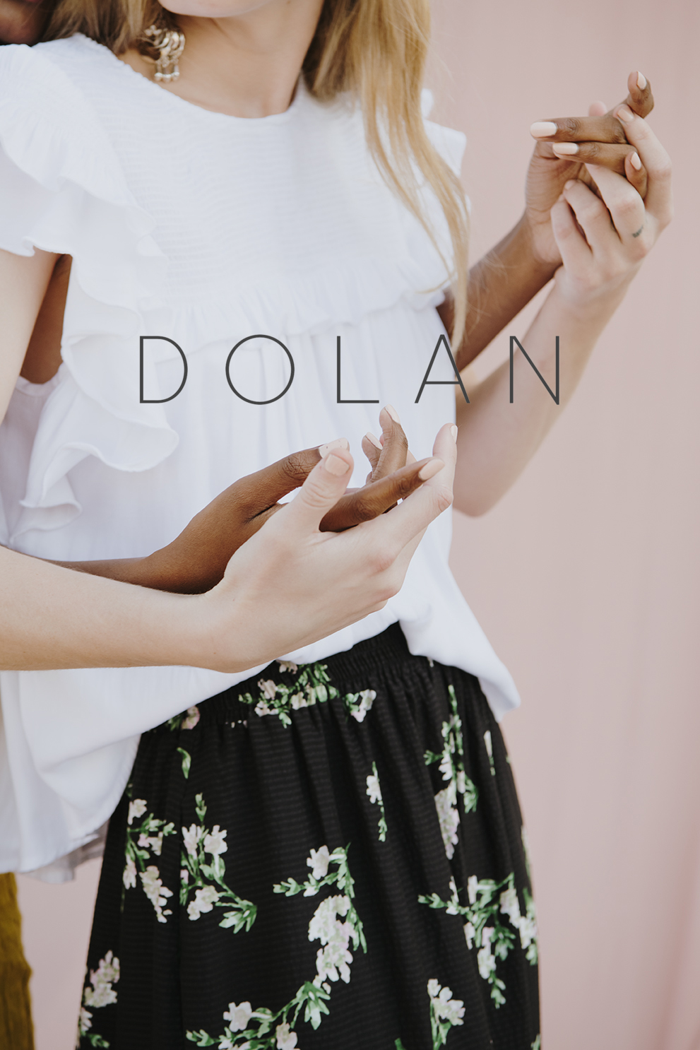 dolan_high_res_-0913.jpg