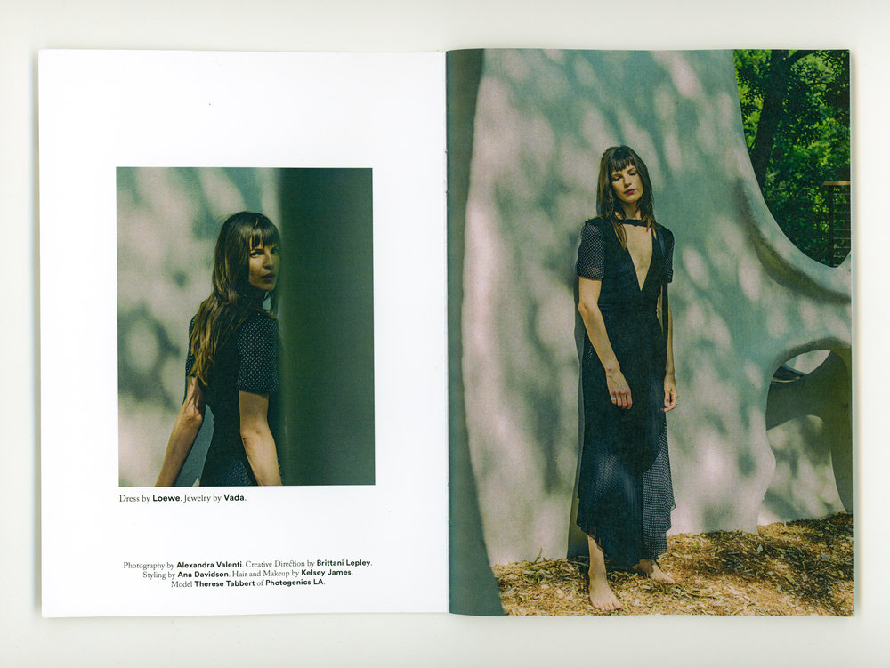 by_george_look_book_printed_-012.jpg