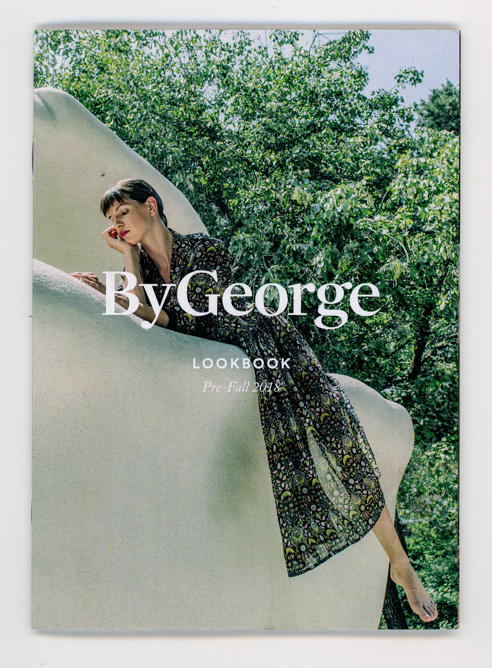by_george_look_book_printed_-019.jpg