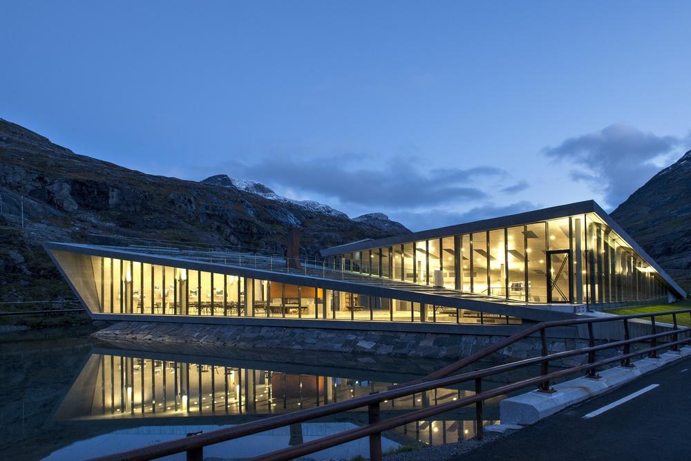 RRA_Trollstigen_fjellstue-22©Jiri_Havran_Statens vegvesen.jpg