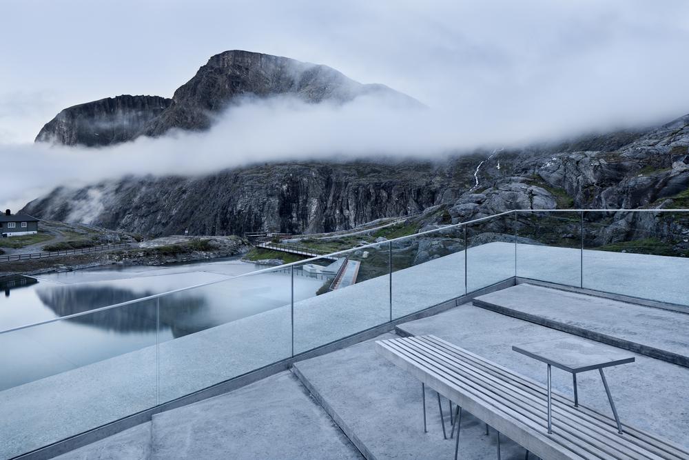 RRA_Trollstigen_fjellstue-30©Diephotodesigner.de.jpg
