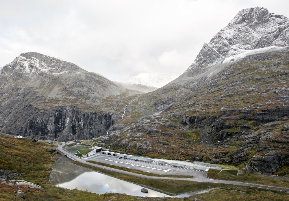 RRA_Trollstigen_fjellstue-38©Jiri_Havran_Statens_vegvesen.jpg