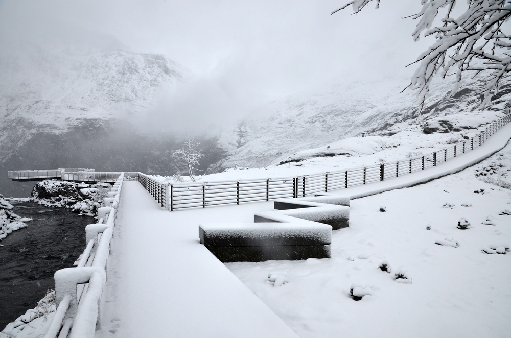 RRA_Trollstigen_trail-21©RRA.jpg