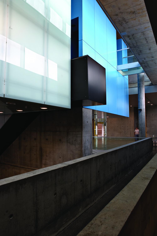 RRA_Høgskolen_Østfold-04©Kim_Muller.jpg