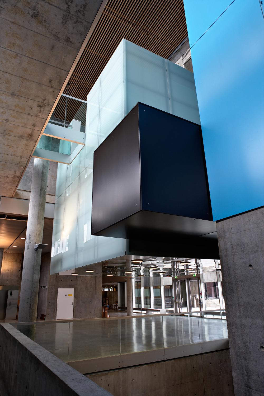 RRA_Høgskolen_Østfold-08©Kim_Muller.jpg