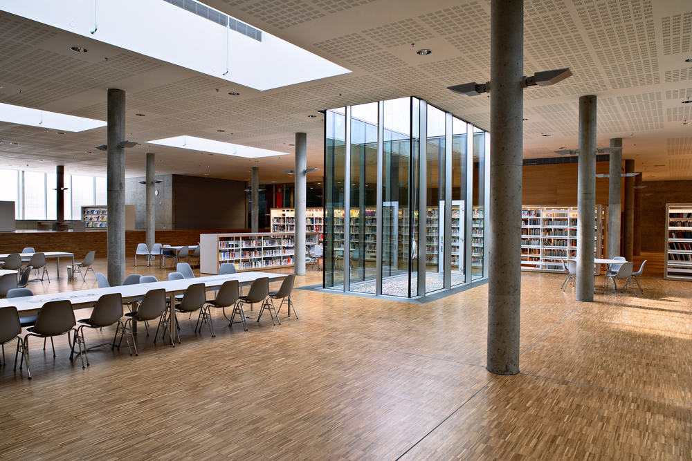RRA_Høgskolen_Østfold-45©Kim_Muller.jpg
