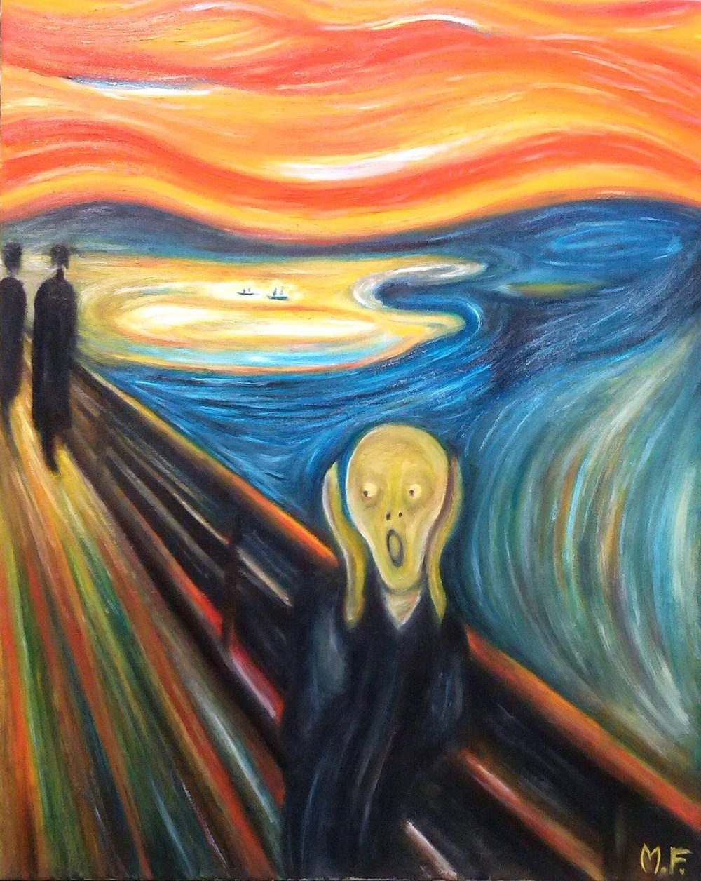 following_munch_xd__l_urlo___scream_munch__by_designermf-d6chvwb.jpg