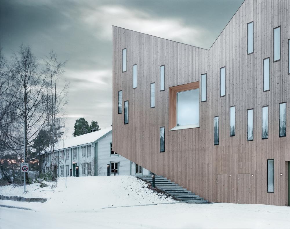 RRA_Romsdalsmuseet_10©Erik Hattrem+1.jpg