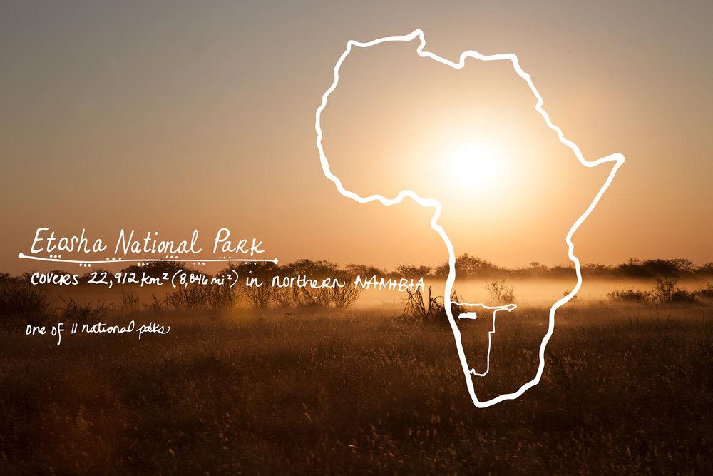 africa_map-etoshanatlpark.jpg