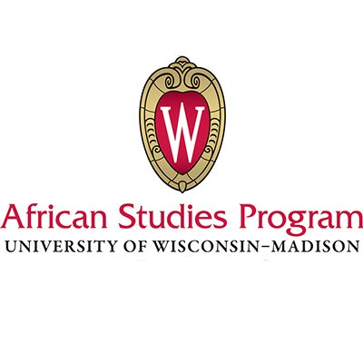UW-Madison African Studies Program