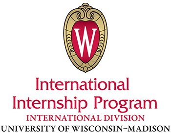 UW-Madison International Internship Program
