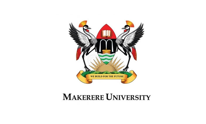 Makerere University Biological Field Station