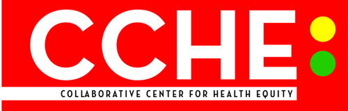 Collaborative Center for Health Equity