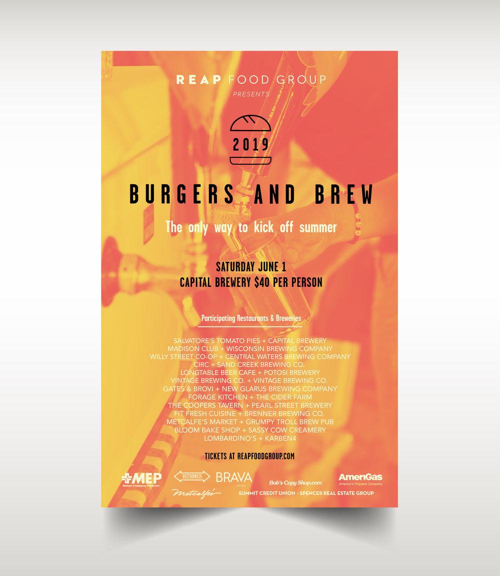 burgers-brew-2019-poster.jpg