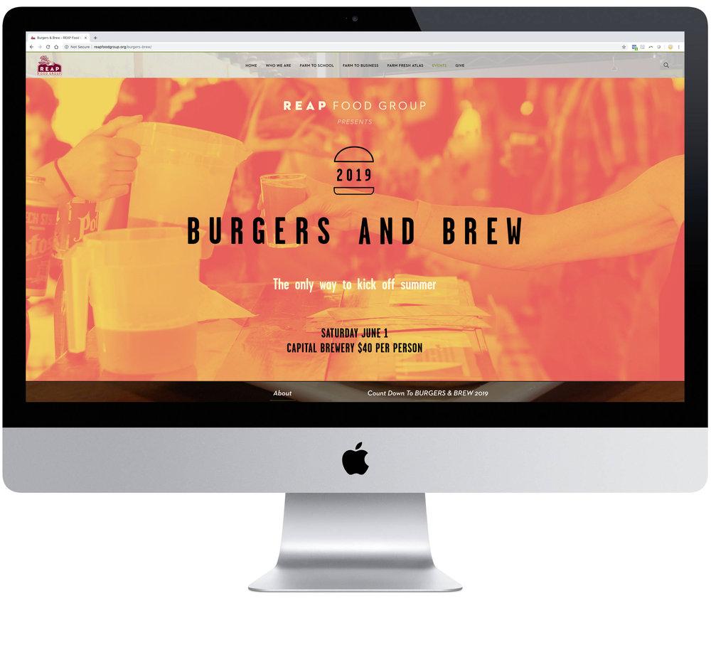 mac-burgers-brew-finished.jpg