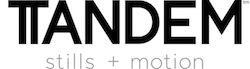 tandem_logo_high.jpg
