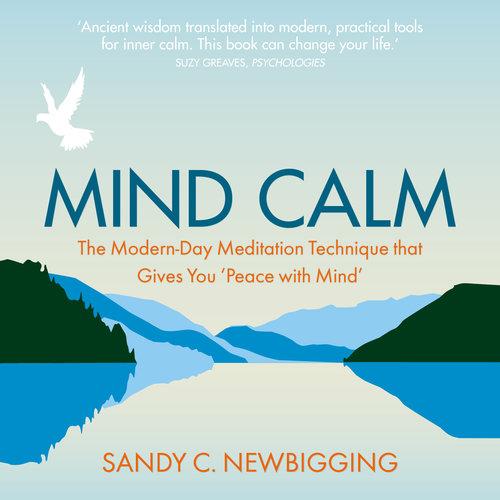 Mind+Calm+2400x2400.jpg