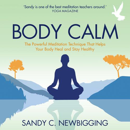 Body+Calm+2400x2400.jpg