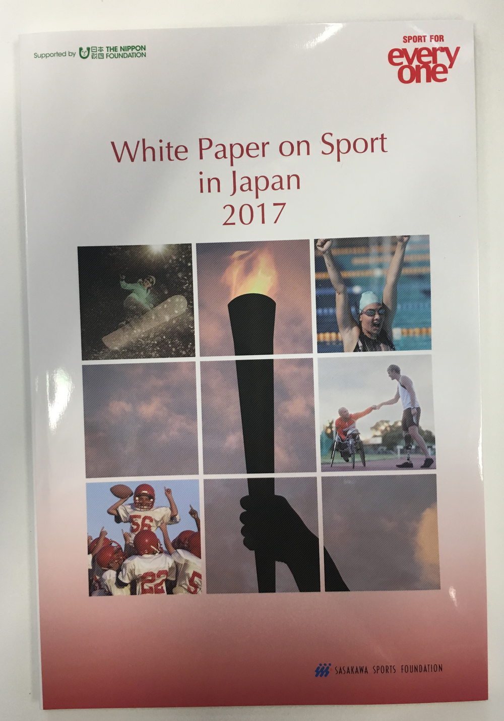 SSF White Paper.png