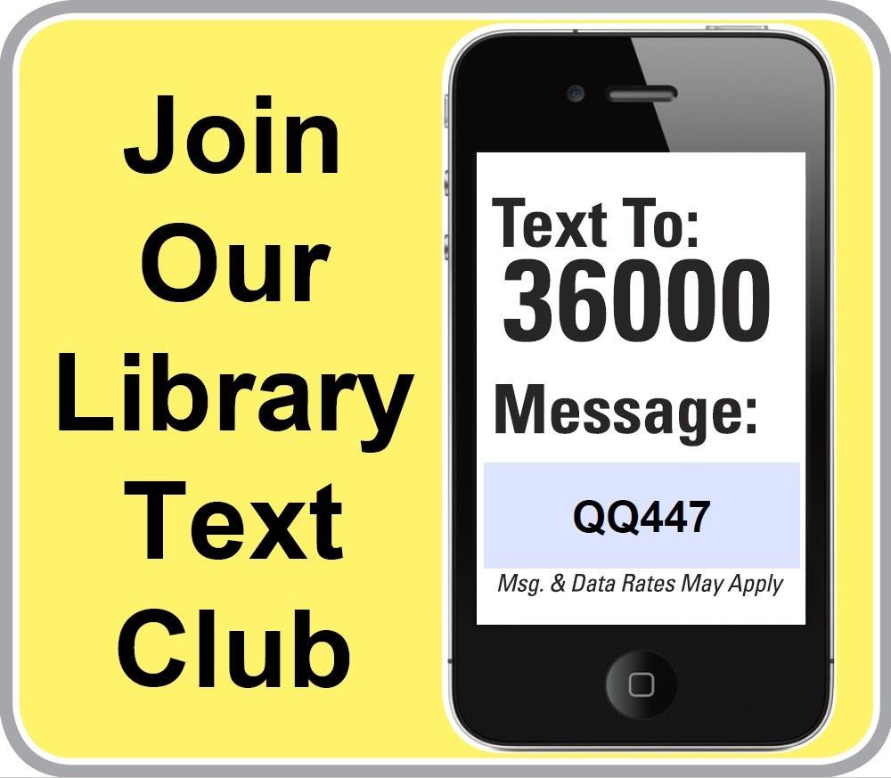 textClub.jpg