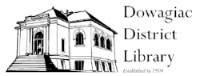 Dowagiac District Library