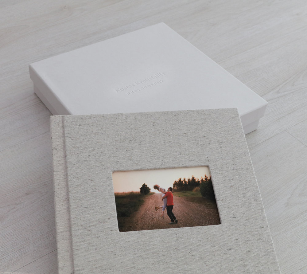 kostas kroustallis wishbook-1.jpg