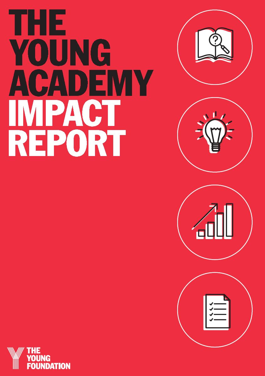 Click to download the full report.
