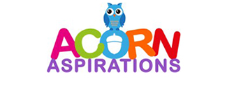 Acorn Aspirations - A digital platform that bridges education and employment through nurturing an entrepreneurial mindset in school-age children.