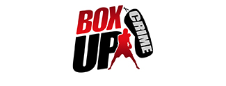 BoxUpCrime - Offers boxing, education, and mentoring for young people who are involved, or at risk of becoming involved, in crime.