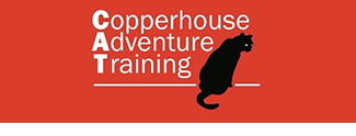 Copperhouse Adventure Training - Provides outdoor activities aimed at increasing aspirations for young people in the Medway area.