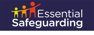Essential Safeguarding - Delivers a bespoke package of training and early intervention services to protect and safeguard children from abuse.