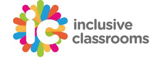 Inclusive Classrooms - Provides professional development and training programmes for Teaching Assistants.