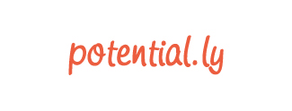 Potential.ly - An online platform for higher education providers to effectively manage and direct their students' personal and professional development.
