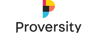 proversity - Works with organisations to create digital learning experiences that matter.