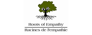 Roots of Empathy - Provides an evidence-based classroom programme raising social/emotional competence and increasing empathy.