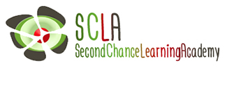SCla - Provides training, support and resources for organisations to empower, enable and equip learners to create their own positive future.