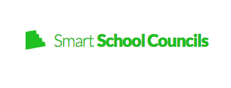 smart school councils -  Helps young people to become active, democratic citizens by participating in their school's innovative Smart School Council.