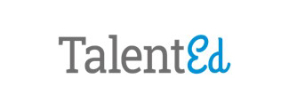 TalentEd - Brings together bright students and expert teachers in small groups to improve grades and future options.