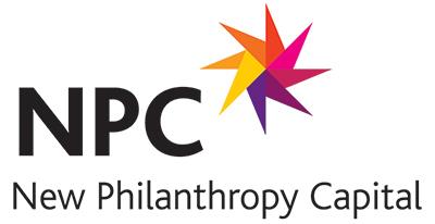 NPC-logo.jpg
