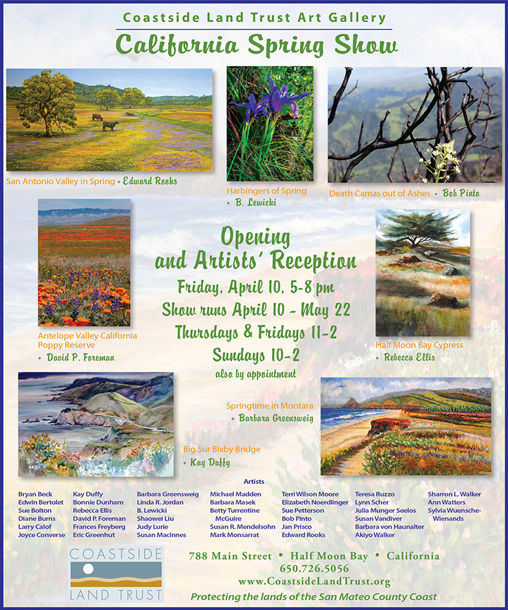 California Spring Show Postcard.jpg