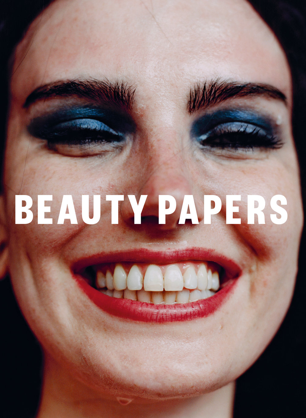 BeautyPapers#2_TomJohnson_FC.jpg