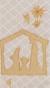 493-detail 2.JPG