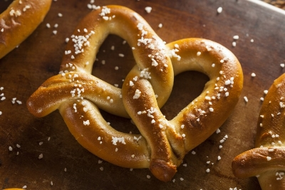 bigstock-Homemade-Soft-Pretzels-With-Sa-61210484-768x512.jpg